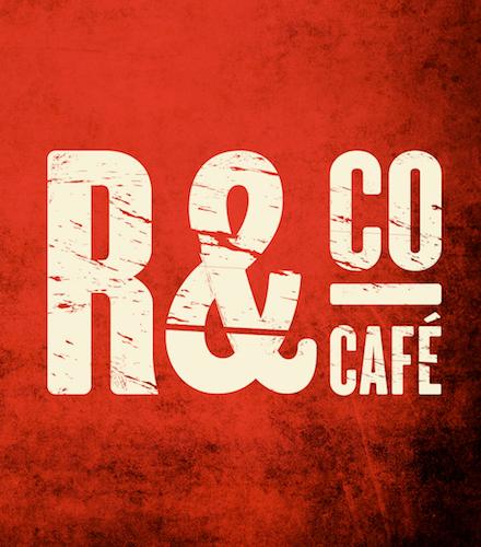 Rogue & Co Café